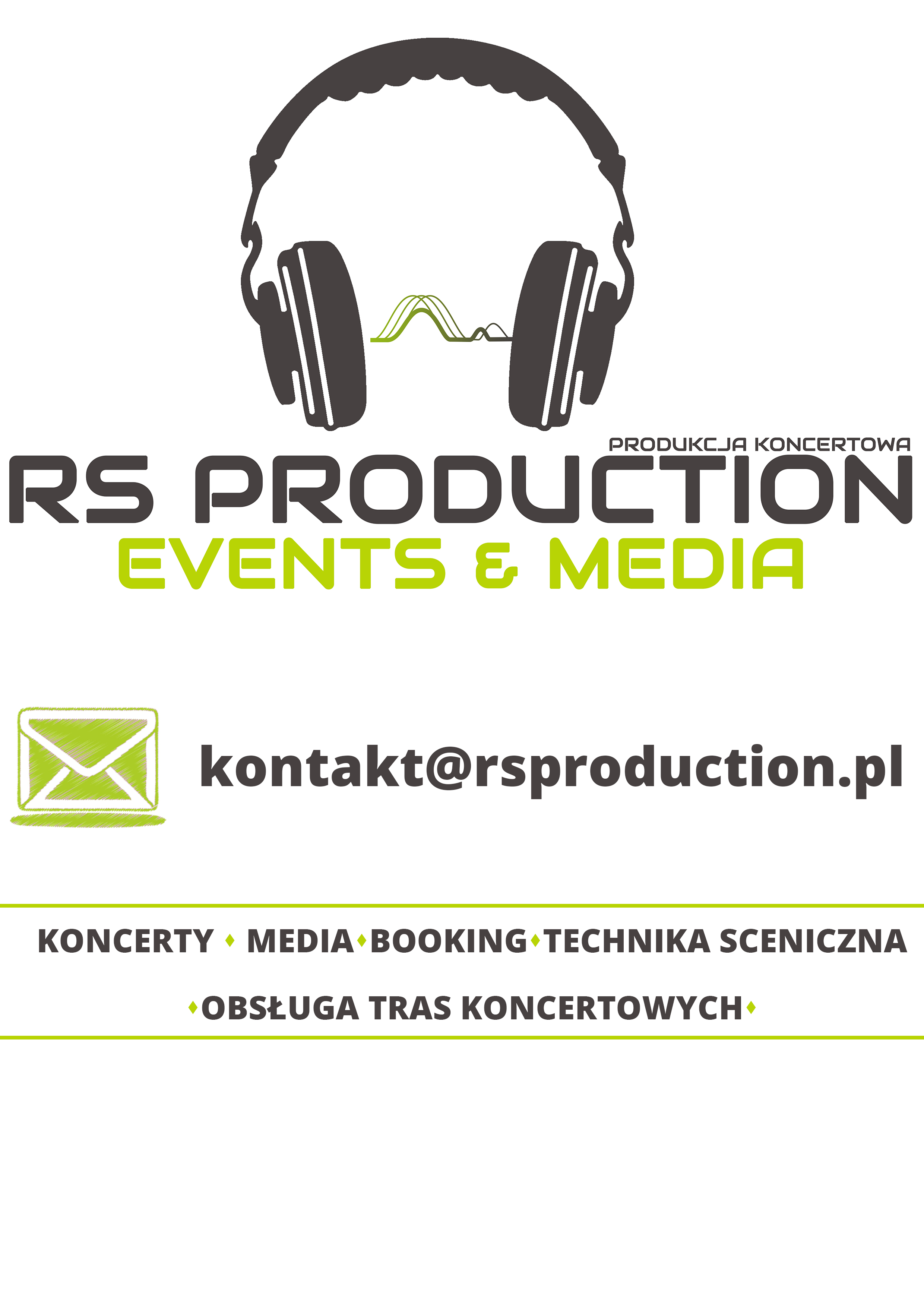 RSPRODUCTION.PL